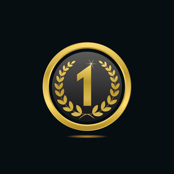 Bennett-Christmas-Insurance-Brokers-Ltd-win-award