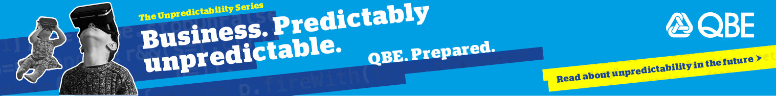 QBE-unpredictibility-series-unpredictability-in-the-future