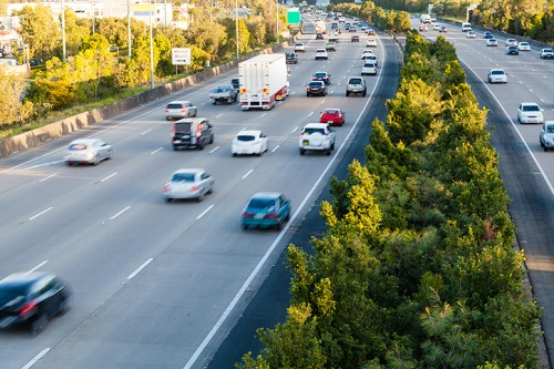 ABI-motor-insurance-pricing-index