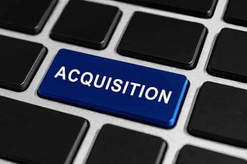 Bennett-Christmas-acquires-Sennet-Insurance-Services