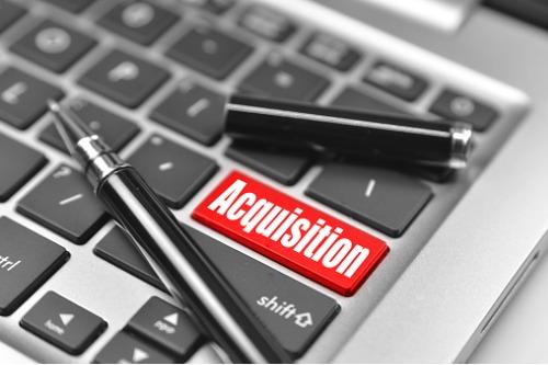 Thompson-&-Richardson-purchase-Lincolnshire-based-Johnstone-Insurance-Brokers
