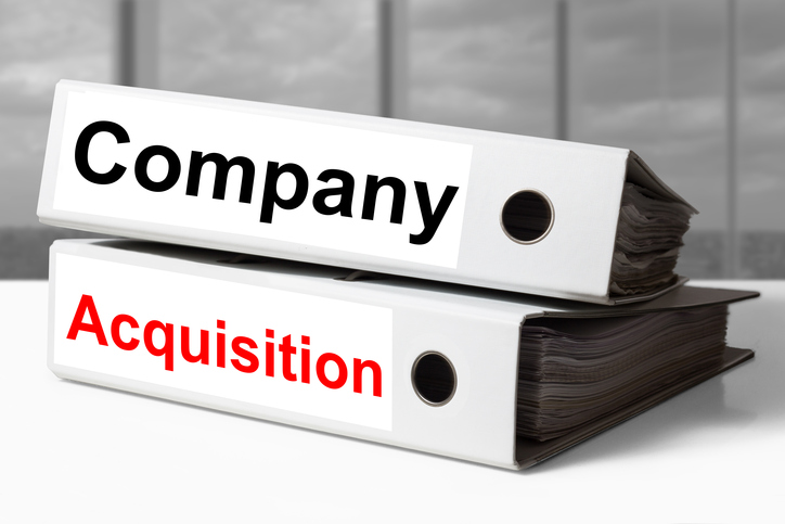 Global-Risk-Partners-acquires-Trimulgherry-Investments-Ltd
