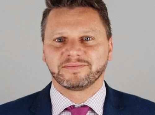 Willis-Towers-Watson-hires-former-Marsh-Sales-Leader-Adrian-Willmott