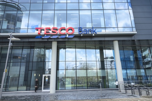 Ageas-sells-stake-in-Tesco-Underwriting