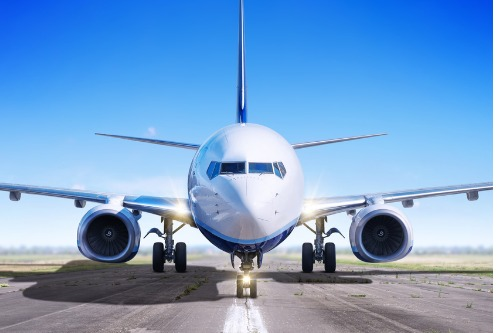 Gallagher-aerospace-makes-six-senior-appointments