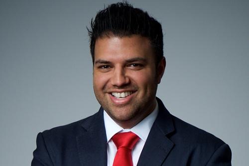 Ajay-Mistry,-Partnerships-Director-BHIB-and-Create
