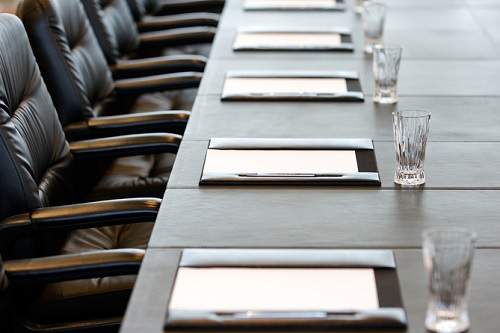 Alan-Boswell-Group-appoints-seven-new-associate-directors