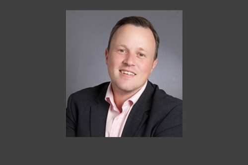 Alan-Jappy,-Business-Development-Director,-Brightside-Group