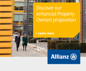 Allianz-Insurance-Property-Owners-Insurance
