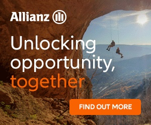 Allianz-Advert-MPU3-Unlocking-opportunity-together