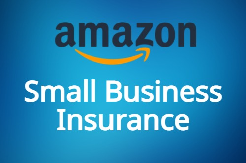 Amazon-to-sell-insurance-to-small-UK-businesses