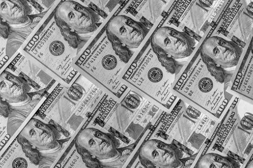 Convex-completes-one-billion-dollar-captial-raise