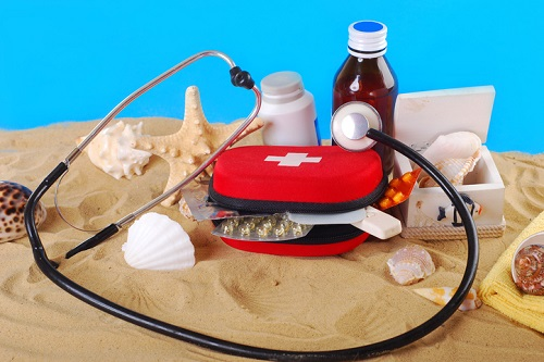 A-British-overseas-traveller-recieves-emergency-medical-treatment-every-three-minutes