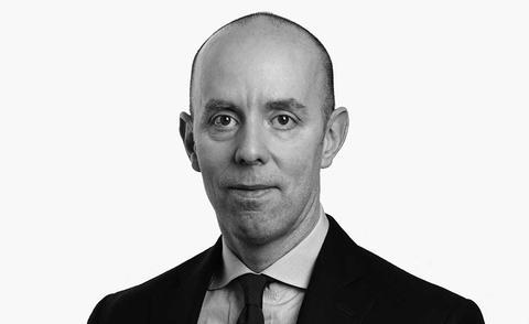 Andrew-Draycott-Ed-Broking, CEO