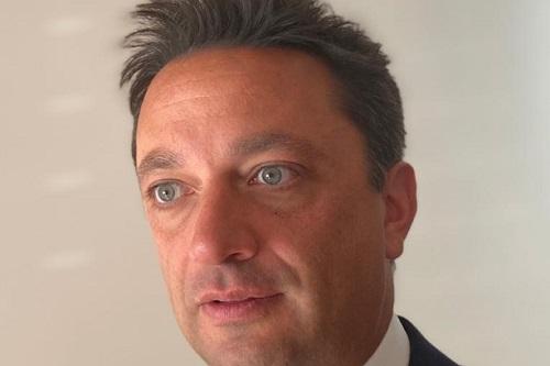 Andrzej-Danyluk,-Willis-Tower-Watson-Head-of-International-Property,-London