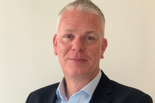 Andy-Tedstone,-CEO,-COBRA-Network