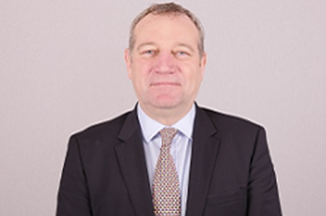 Andy-Watson,-Ageas-UK,-CEO-and-new-Chair-of-ABI's-General-Insurance-Council
