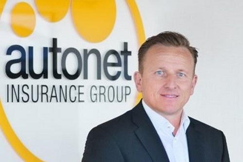 Atlanta-Group-CEO-Ian-Donaldson