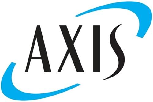 AXIS-Capital-new-logo