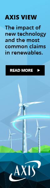 AXIS-Insurance-Renewable-Energy-Insurance-Advert-2-on-youTalk-insurance
