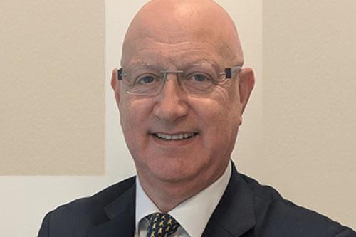 Bernard-Mageean,-CEO-Q-Underwriting