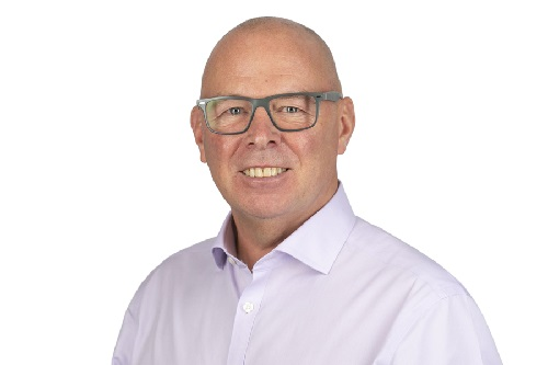 Brendan-McManus,-CEO,-PIB-Group-Limited