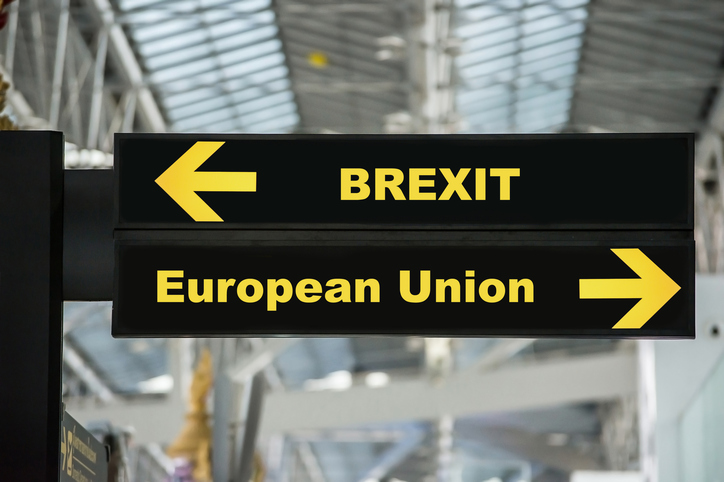 Insurance-market-responds-to-Governments-plans-for-Brexit