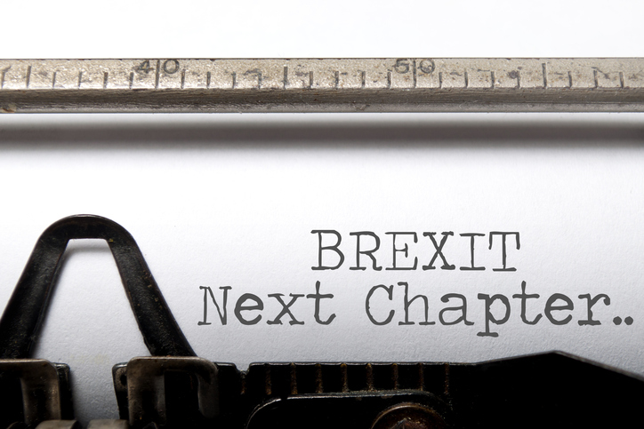 FCA-speech-on-Brexit -outlines-preparations-and-future-vision