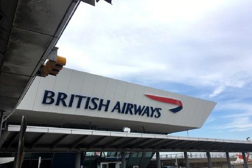 British-Airways-cyber-attack-fine