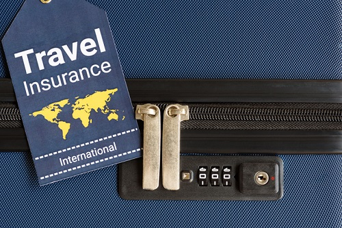 Buying-travel-insurance-with-pre-existing-medical-conditions