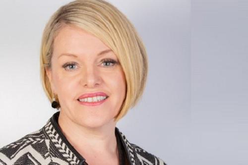 Caroline-Bedford,-CEO,-EDII