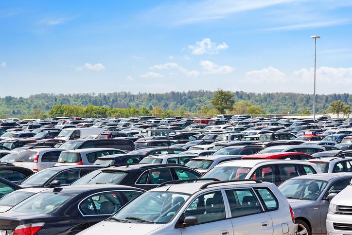 2019-car-insurance-premium-study