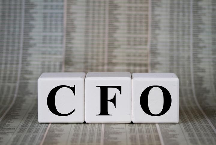 Richard-Houghton-joins-Hyperion-as-interim-CFO