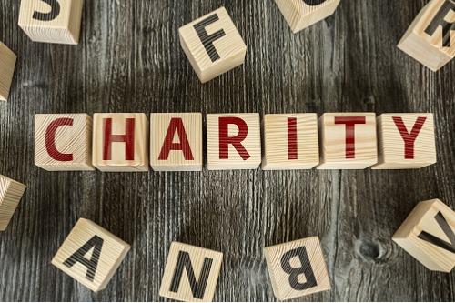 SEIB-Insurance-Brokers-donates-money-to-local-hospice
