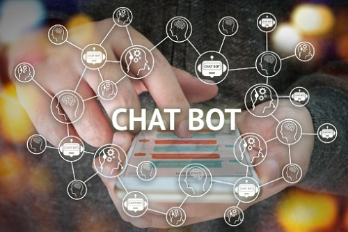 Young-driver-telematics-insurance-broker-Carrot-adopts-chatbot-technology