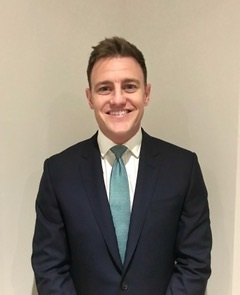 Chris-Haggart,-Commercial-Director-Retail-Insurance-Broking,-GRP
