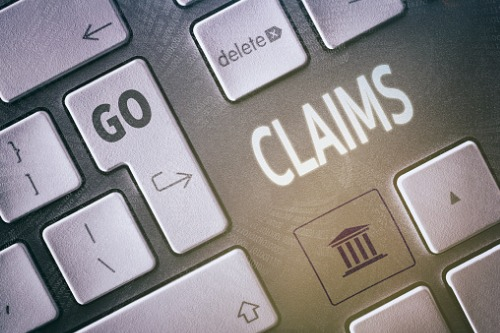 Insurance-broker-Russell-Scanlan-launches-new-claims-dispute-service