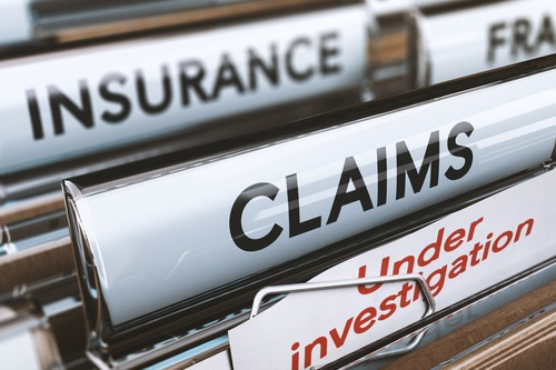 Claims-Management-Companies-now-regulated-by-the-Financial-Conduct-Authority