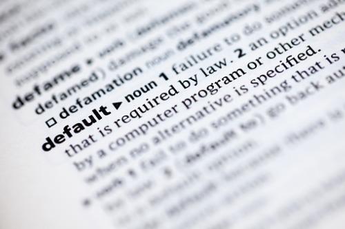 Devon-insurance-broking-firm-placed-in-default