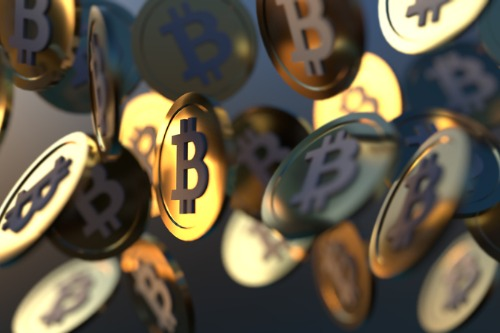 lack-of-cryptoassets-insurance-underwriting-capacity