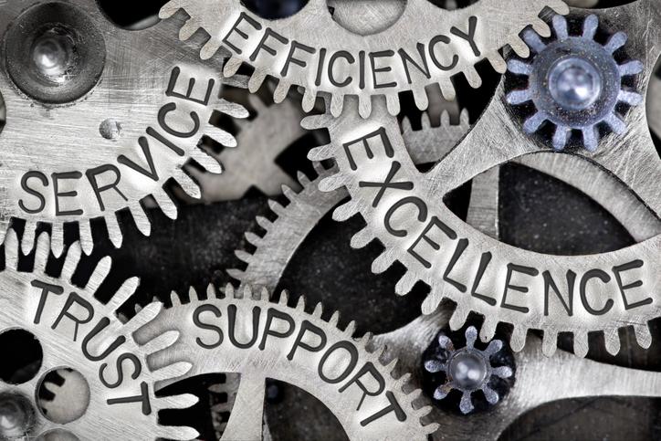 Aviva-takes-top-spot-in-Brokerbility-customer-satisfaction-survey