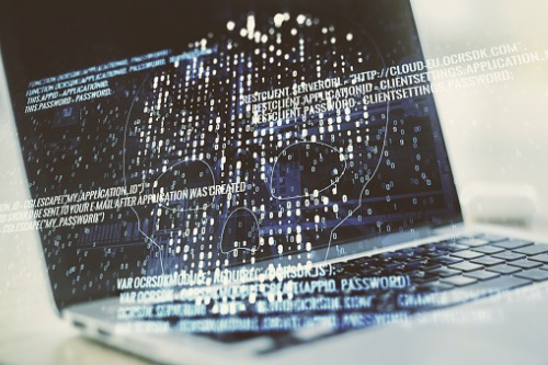 Willis-Towers-Watson-launches-cyber-assessments-service