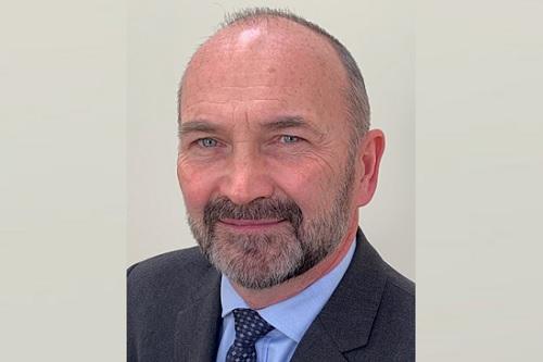 David-Bruce,-CEO,-Marsh-Commercial