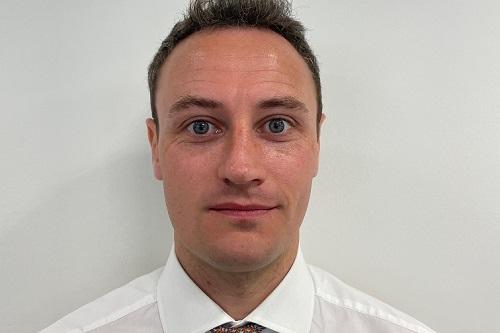 David-Dolemans,-Divisional-Director,-Lonmar-Financial-Specialty