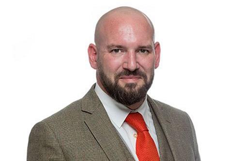 David-Plowman-AIIRSM,-Risk-Management-Executive,-Erskine-Murray