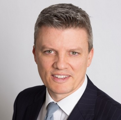 David-Ross,-CEO,-The-Ardonagh-Group-announces-Q3-financial-results