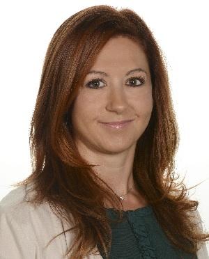 Deborah-Duss,-Divisional-Director,-Marine,-Energy-and-Construction,-RKH-Specialty