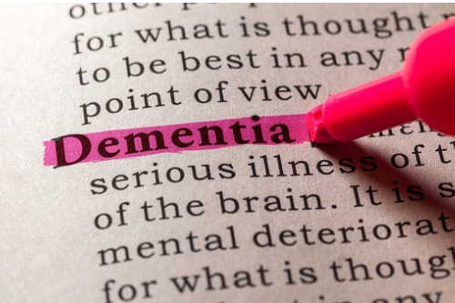 Insurance-industry-raises-£90,000-for-dementia-charity