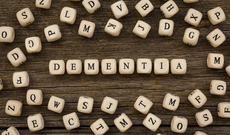 Insurance-firms-unite-to-raise-£50,000-for-dementia-charity