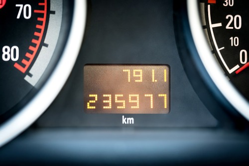 By-Miles-research-shows-that-1.9m-car-insurance-buyers-being-overcharged